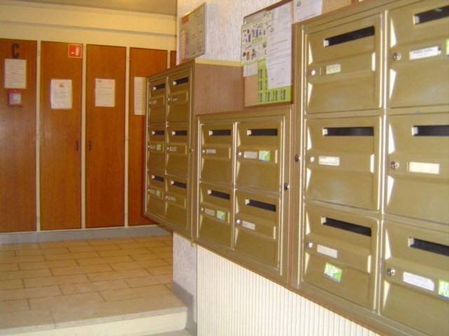 Sale apartment Villemomble 189000€ - Picture 8