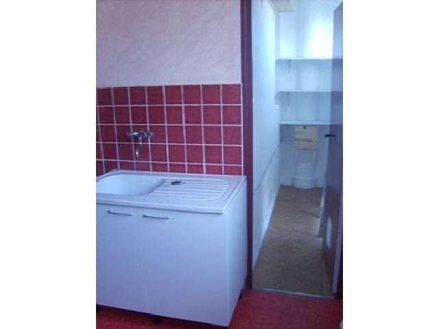 Location appartement Chalon sur saone 443€ CC - Photo 4