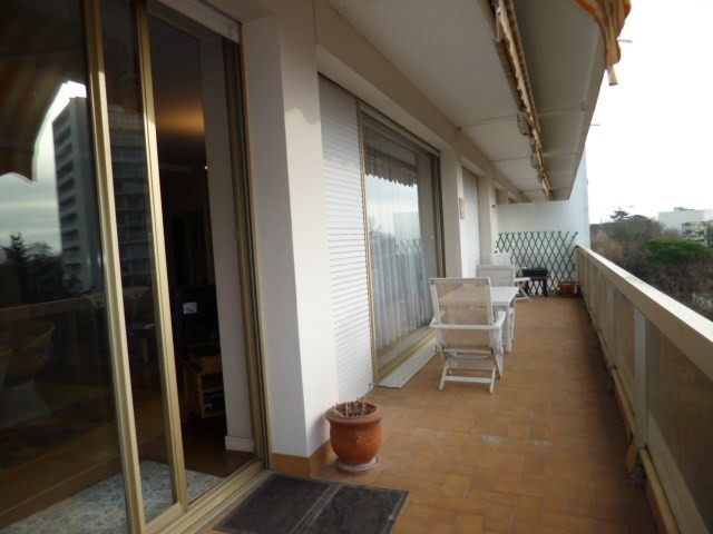 Vente appartement La rochelle 522 500€ - Photo 5