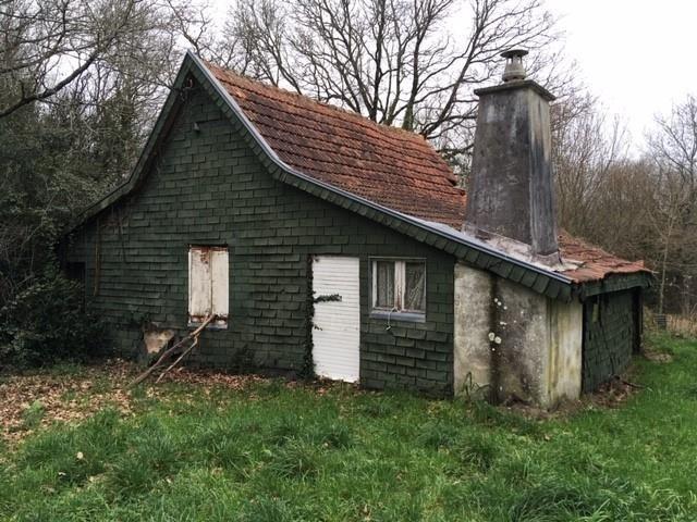 Vente maison / villa Moelan sur mer 49800€ - Photo 3