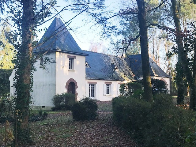 Vente maison / villa Savenay 346 500€ - Photo 6