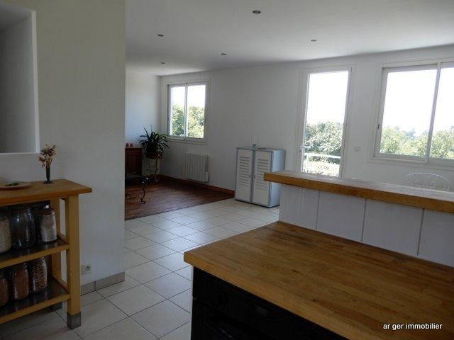 Sale house / villa Plougasnou 212 000€ - Picture 6