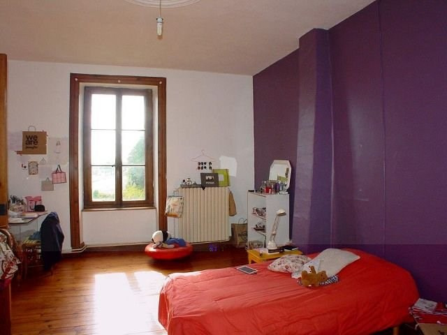 Sale house / villa Montfaucon en velay 159 500€ - Picture 6
