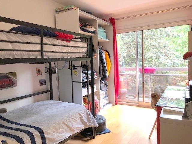 Sale apartment St germain en laye 630000€ - Picture 8