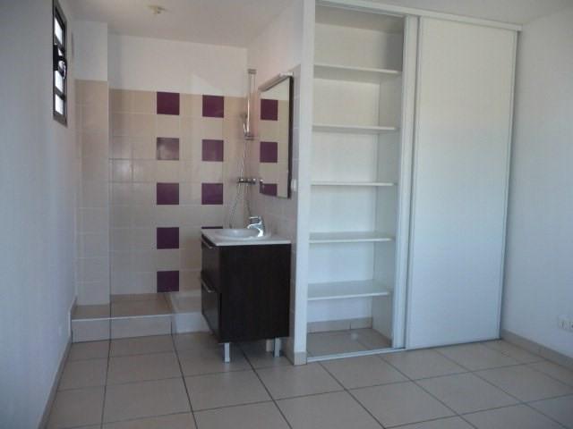 Vente appartement La possession 77000€ - Photo 6