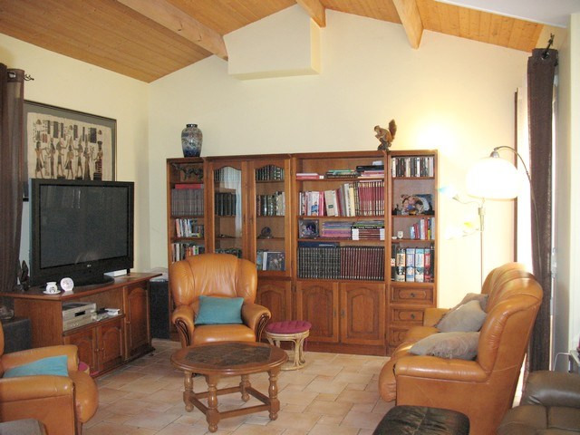 Vente maison / villa Etaules 388 500€ - Photo 4