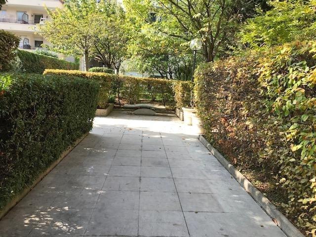 出售 公寓 Boulogne billancourt 689000€ - 照片 15
