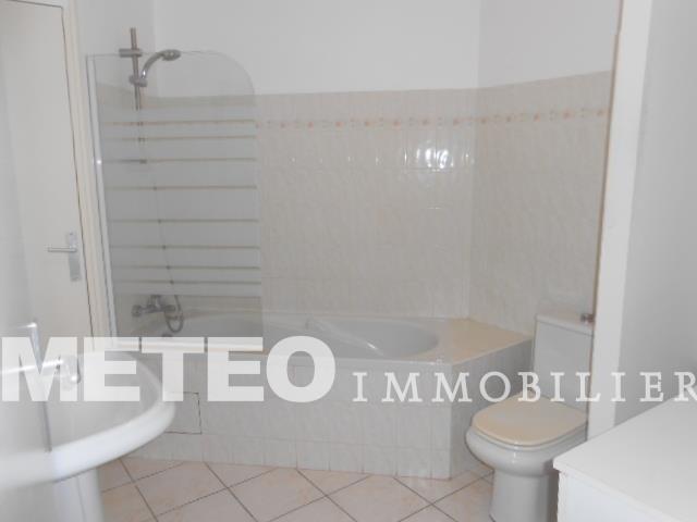 Vente appartement Lucon 154280€ - Photo 6