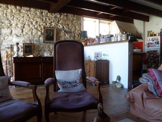 Vente maison / villa St trojan les bains 438800€ - Photo 5