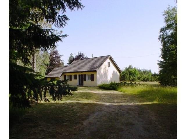 Vente maison / villa Mars 132000€ - Photo 6