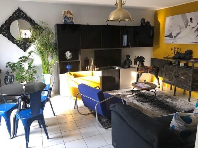 Vente maison / villa Vineuil 299900€ - Photo 3