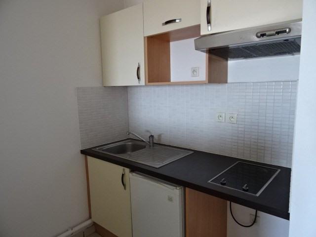 Vente appartement Ste clotilde 98000€ - Photo 4