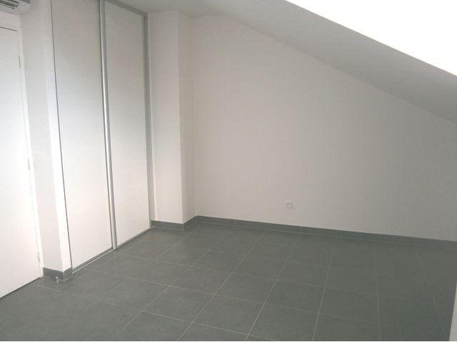 Location appartement St denis 790€ CC - Photo 8