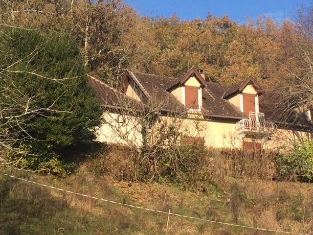 Sale house / villa Condat sur vezere 97200€ - Picture 2
