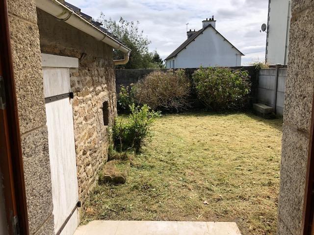 Sale house / villa Saint nicolas du pelem 77000€ - Picture 14