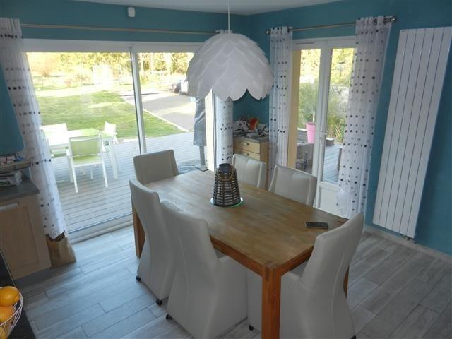 Verkoop  huis Maintenon 344000€ - Foto 5