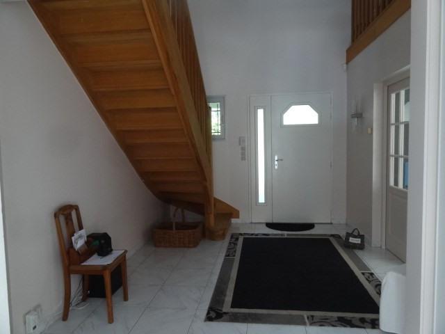 Sale house / villa Conflans sur loing 299800€ - Picture 3
