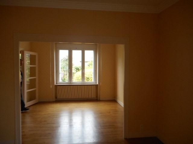 Vente maison / villa Plancoet 187950€ - Photo 3