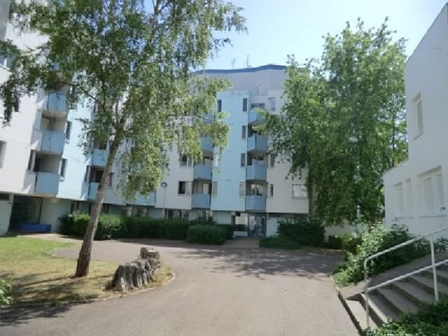 Rental apartment Chalon sur saone 540€ CC - Picture 9