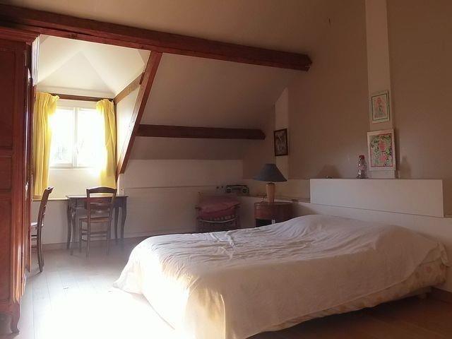 Vendita casa Tremblay les villages 452500€ - Fotografia 14