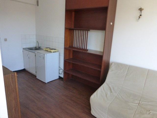 Location appartement Aix en provence 511€ CC - Photo 2