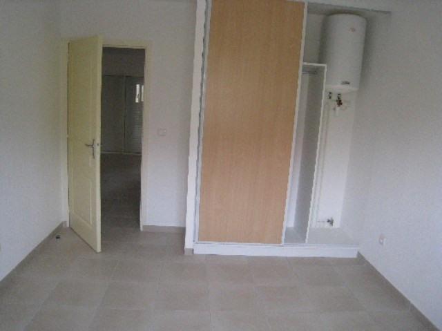 Sale apartment St claude 155000€ - Picture 4