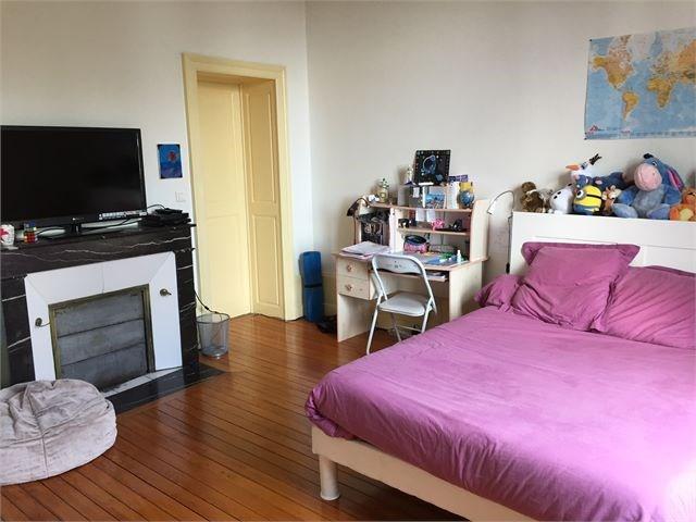 Location appartement Toul 630€ CC - Photo 3