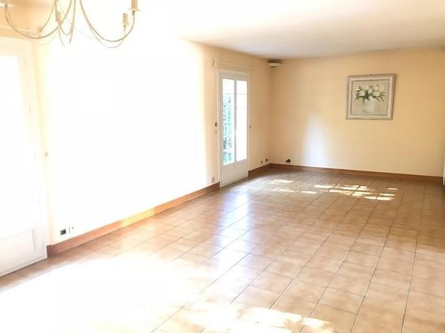 Vente maison / villa Blois 241000€ - Photo 2