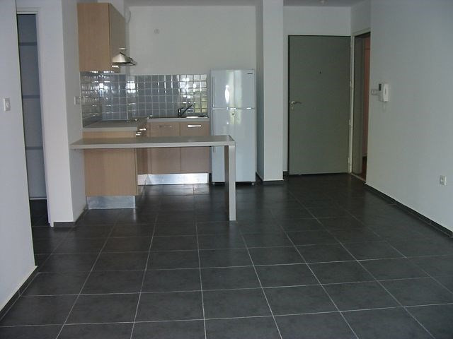 Location appartement Ste clotilde 602€ CC - Photo 2