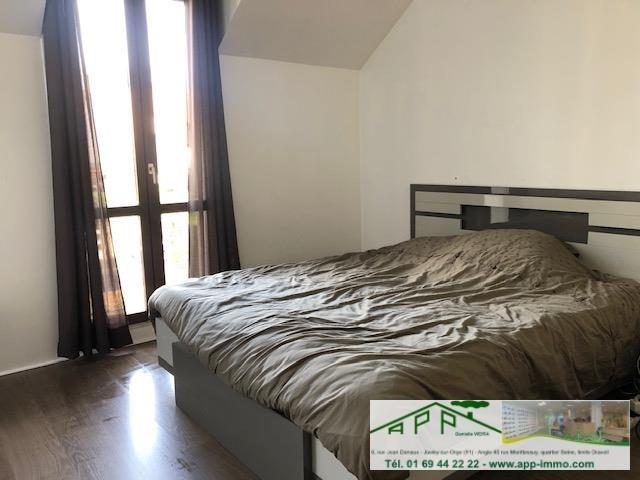 Sale house / villa Draveil 393750€ - Picture 5