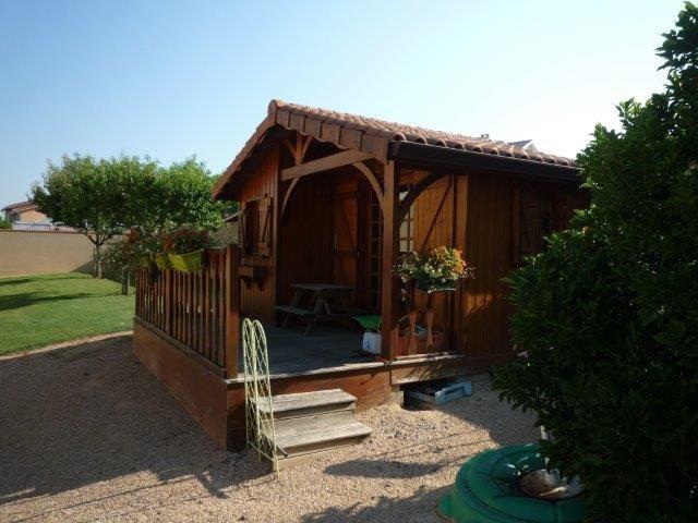 Venta de prestigio  casa Saint-medard-en-forez 749000€ - Fotografía 3