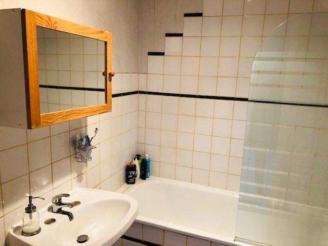 Vente appartement Sotteville les rouen 82000€ - Photo 6