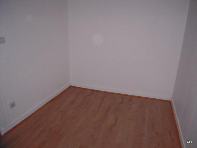 Rental apartment Lyon 1er 521€ CC - Picture 6