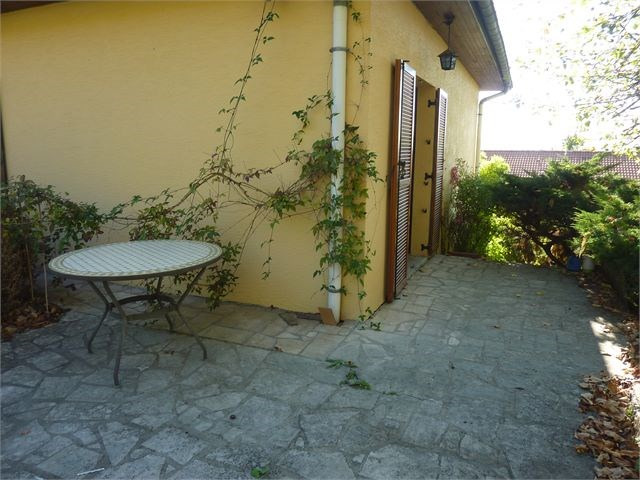 Vente maison / villa Foug 220000€ - Photo 10