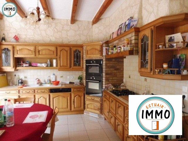 Vente maison / villa Saint-georges-des-agoûts 176800€ - Photo 4