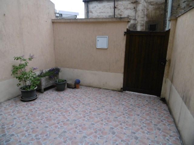 Sale house / villa Faremoutiers 184000€ - Picture 6