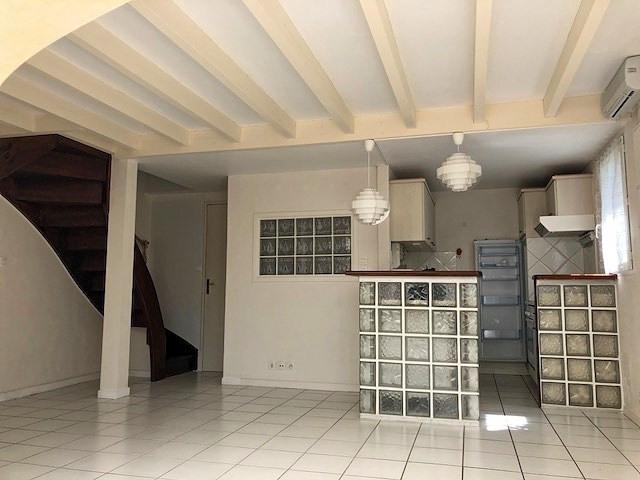 Sale house / villa Vaux sur mer 232100€ - Picture 4