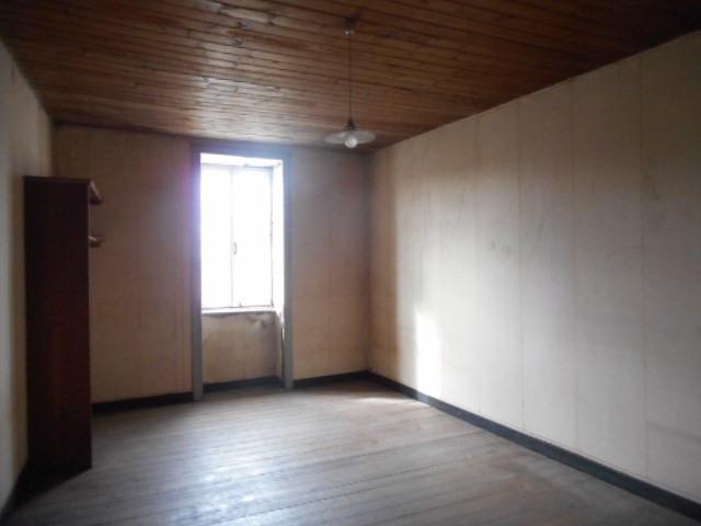 Sale house / villa Plancoet 89250€ - Picture 3