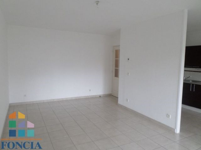 Vente appartement Bourg-en-bresse 129 000€ - Photo 7