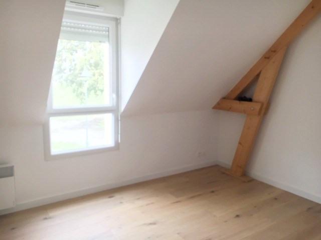 Vente maison / villa Lavau sur loire 224720€ - Photo 5