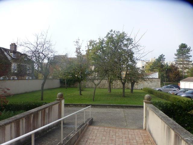 Location appartement Sens 500€ CC - Photo 5