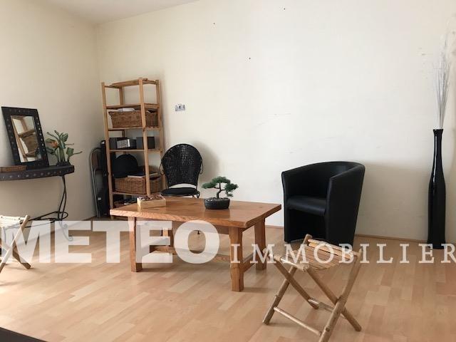Sale house / villa Lucon 148800€ - Picture 6