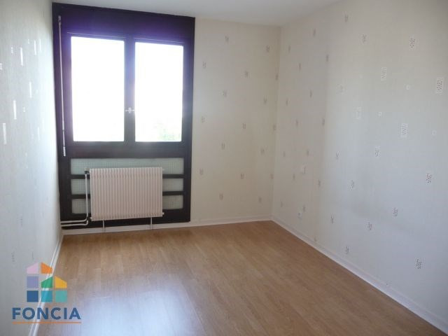 Location appartement Chambéry 567€ CC - Photo 5
