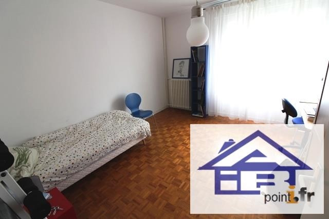 Vente appartement Saint germain en laye 220000€ - Photo 4