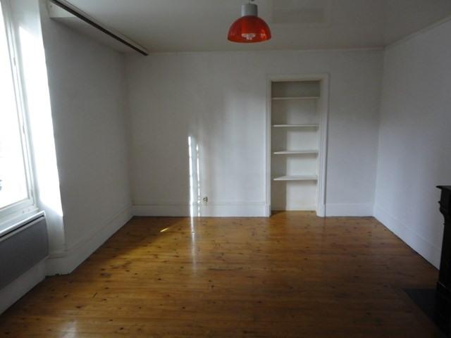 Location appartement Grenoble 690€ CC - Photo 4