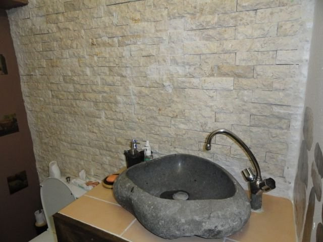 Location appartement St denis 330€ CC - Photo 6