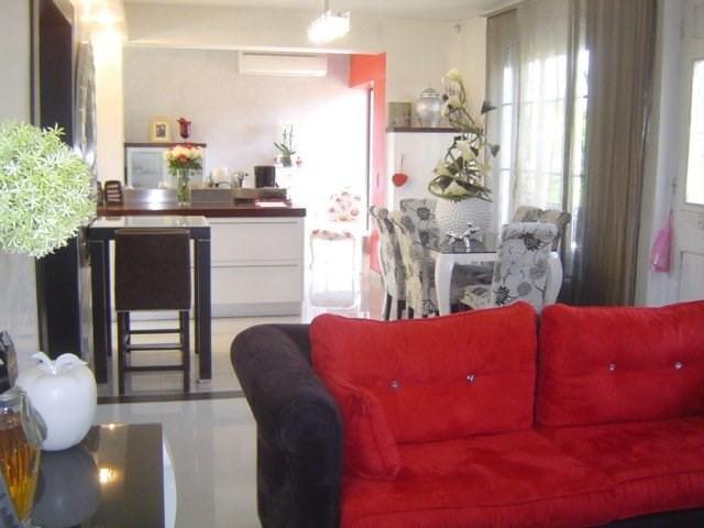 Sale house / villa Les pavillons sous bois 850000€ - Picture 2