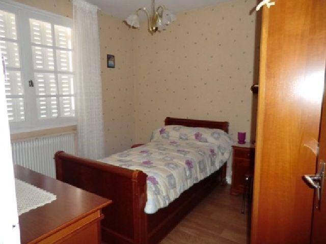 Sale house / villa Chalon sur saone 188000€ - Picture 9