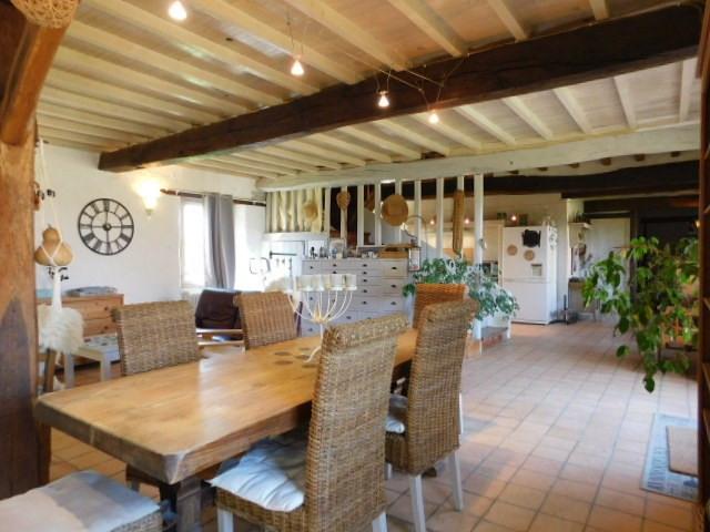 Vente maison / villa Mont-de-marsan 235000€ - Photo 8