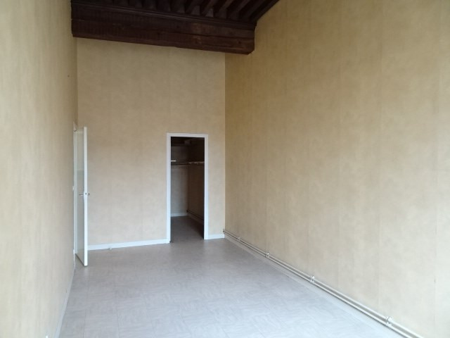 Location appartement Villefranche sur saone 535€ CC - Photo 7